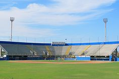 Rimini gastheer voor European Champions Cup