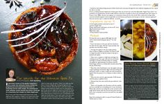 Spedding Recipe (2) Apple Pie, Wines, Cabbage, Meat, Vegetables, Cooking, Recipes, Food, Inspiration