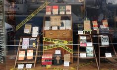 New Zealand protests planned in solidarity with banned book   Books   The Guardian