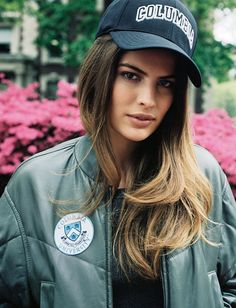 Cameron Russell on The Great Discontent (TGD)