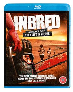 Film Review: Inbred