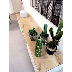 living room ideas – New Ideas Home Deco, Kitchen Decor, Decoration, Interior, Plants, Rodeo, Garage, House, Living Room
