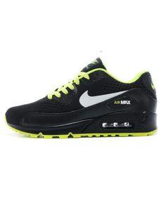 promo code c9d9f 36277 Les 8 meilleures images de air max 90 pas cher | Nike air max 90s ...