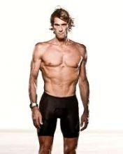 Rich Roll--Ironman & Ultramarathon   Champion
