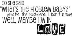 Accidentally in love by Counting Crows! I love this song