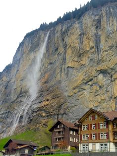 Switzerland – Travel, Tea & Tiramisu Chocolate Cheese, Tiramisu, Bordeaux, Switzerland, Waterfall, Journey, Cabin, Tea, Explore