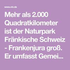 Mehr als 2.000 Quadratkilometer ist der Naturpark Fränkische Schweiz - Frankenjura groß. Er umfasst Gemeinden in den Regierungsbezirken Mittelfranken, … Law School