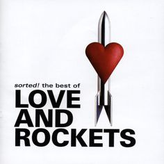 love & rockets | bands love and rockets love and rockets wish i could