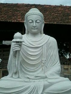 Marble buddha pls contact danang.marble@yahoo.com or danangmarble.com.vn for order or more info.
