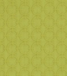 Upholstery Fabric- Waverly Full Circle/Citrine : upholstery fabric : home decor fabric : fabric :  Shop | Joann.com