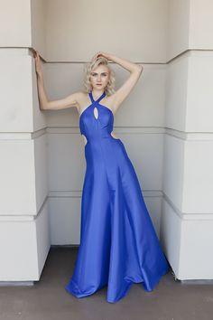 Style 7754 #Faviana