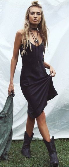 Find More at => http://feedproxy.google.com/~r/amazingoutfits/~3/codMpSXROAw/AmazingOutfits.page