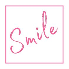 At times it isn't easy to find things to smile about, but it's important that you appreciate the small things. Avon Online Shop, Dont Forget To Smile, Don't Forget, My Email Address, Hard Working Person, Avon Catalog, Coloured Hair, Reasons To Smile, Look At You