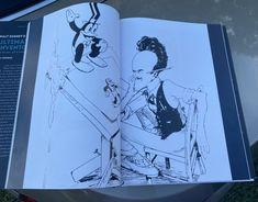 Walt Disney Animation, Art, Art Background, Kunst, Performing Arts, Art Education Resources, Artworks