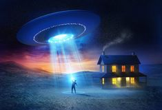 In this edition of UFO Disclosure, we are going to present you facts and information about alien abductions i., find out whether human beings are abducted . Aliens And Ufos, Ancient Aliens, Sistema Solar, Ufo Footage, Ufo Reports, Secret Space Program, Osage Beach, Mysterious Universe, Alien Abduction