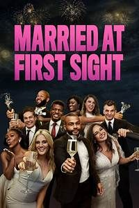 2021 Austriala married at first sight 2021 images - AOL Image Search Results Married At First Sight, Wireless Speakers, Smart Tv, Tvs, Parmesan, Image Search, Audio, Chicken, Movies