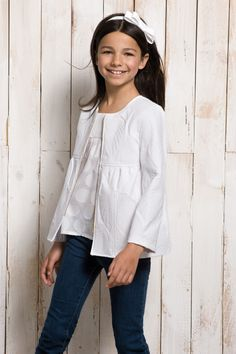 Tween Fashion, Summer Fashion Outfits, Outfits For Teens, Dope Outfits, Stylish Toddler Girl, Stylish Kids, Moda Junior, Little Girl Dresses, Girls Dresses