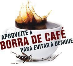 12 utilidades da borra de café! - Blog Pitacos e Achados -  Acesse: https://pitacoseachados.wordpress.com -  https://www.facebook.com/pitacoseachados -  #pitacoseachados