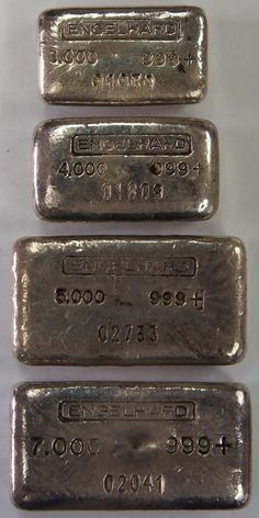 Image Gold And Silver Coins, Silver Bars, Platinum Group, Silver Investing, Gold Chain Design, Gold Money, Silver Bullion, Precious Metals, Gold Chains