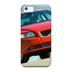 Iphone 5c Cover Case - Eco-friendly Packaging(volvo S40 2008) SandraJH: Disclosure: Affiliate link Volvo S40, Iphone 5c, Eco Friendly, Packaging, Link, Cover, Wrapping