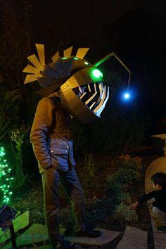 Die 1849 Besten Bilder Von Karneval Halloween Inspirations In 2019