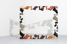 Grazia - Special mode - Akatre - Contemporary Art Studio