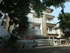 12 Great Service Apartment In Chennai Images Chennai Serviced