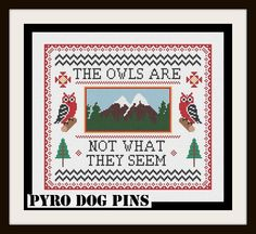 The-owls-are-not-what-they-seem-cross-stitch
