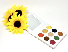 Indie Makeup, Fall Looks, Color Mixing, Fall Styles, Fall Fashion