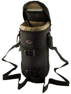 Gekauft für Canon 70-200 L USM  Elektronik & Foto, Kamera & Foto, Zubehör, Gehäuse & Taschen, Objektivtaschen Backpacks, Canon, Bags, Scale Model, Handbags, Cannon, Backpack, Backpacker, Bag