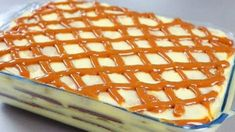 0202 Waffles, Breakfast, Food, Morning Coffee, Meal, Essen, Hoods, Meals, Waffle