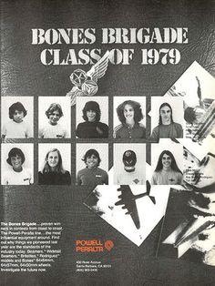 Bones Brigade Class of 1979