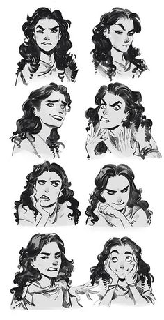 Character Sketches 661888476475151429 - Character Sketches 432767845446326220 – best Ideas for how to draw eyebrows character design Source by Source by verahiers Character Design Cartoon, Character Sketches, Character Design References, Character Drawing, Character Design Inspiration, Animation Character, Fantasy Character, Character Design Tutorial, Cartoon Design