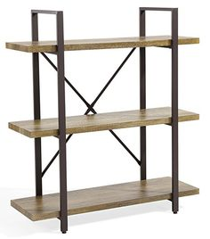 Image result for industrial style furniture