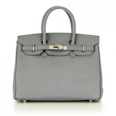 Designer Leather Handbags | Teddy Blake