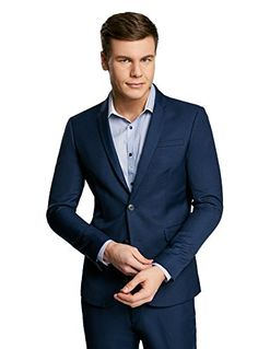 Gelernt Neue Mode Gestreiften Herbst Formale Blazer Anzüge Mit Weste Und Rock Business Frauen Professionelle Blazer Plus Größe 4xl Rock-anzüge