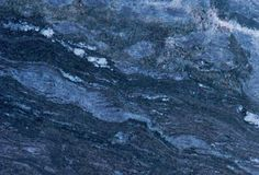 Granite colors range across the spectrum from white to black to pink, but what makes a single type of rock so variable?