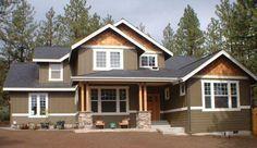 Houseplan 064-00022