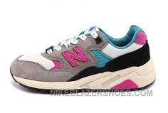 https://www.nikeblazershoes.com/online-new-balance-580-women-grey-black.html ONLINE NEW BALANCE 580 WOMEN GREY BLACK Only $65.00 , Free Shipping!