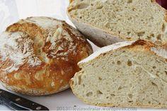 Dünyada cok mesur olan bu ekmegin yapiminin bu kadar kolay ve sonucunun bu kadar risksiz oldugunu bilseydim inanin bu kadar zaman hic beklemezdim,cok arastirdim cok tarife baktim en sonunda en dogr…