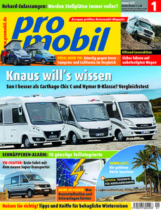 # Wohnmobil #Camping #Reise