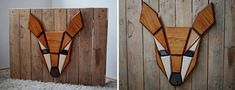 http://www.boredpanda.com/i-make-wooden-zoo-wall-decors-2/?utm_source=newsletter