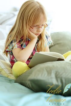 Reading a book can help a child to learn, understand the book she's reading, Kids Reading Books, Kids Story Books, Reading Time, Types Of Books, Life Lessons, Books To Read, First Love, Author, Flower