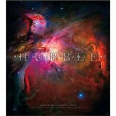 Woohooo! Just bought it on sale for $20. Beautiful. Hubble Telescope Coffee Table Book