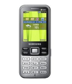 Loved it: Samsung Metro C3322 (Black), http://www.snapdeal.com/product/samsung-metro-c3322--black/148737