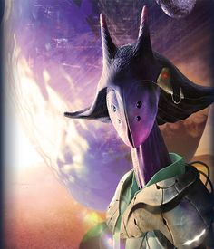 Perry Rhodan Welt: Gemeni – Os Gemeni (singularGemen) são da galáxia... Science Fiction, Perry Rhodan, Toms, Poster, Animals, Artworks, Products, Other Galaxies, Spacecraft