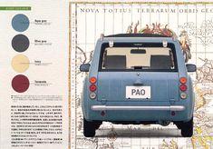 1989_Nissan_Pao_PK10_Catalog_02.jpg (1200×836)