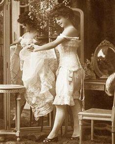 ***La Belle Époque***París (1890-1914)
