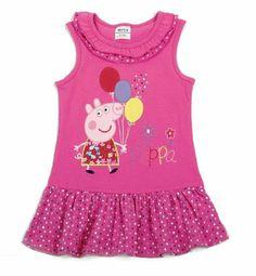 SOPO Baby Girls Peppa Pig Embroidery Polka Dots Sleeveless Dresses 18-24 m NOVA http://www.amazon.com/dp/B00JMY2VPM/ref=cm_sw_r_pi_dp_iAnOtb07C3A079JH