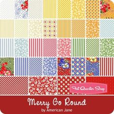 Farmer 39 S Daughter Charm Pack By Moda Fabric Wish List